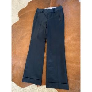 BR work trousers